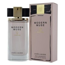 Modern Muse by Estee Lauder 3.4 oz EDP Spray Perfume for Women New in Box - $61.43