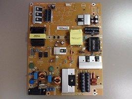 Vizio ADTVE2420AD4 Power Supply for E50-C1