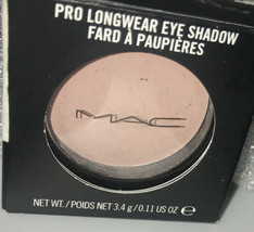 MAC Bloom On Pro Longwear Eye Shadow ~ Discontinued. NEW IN BOX - $33.60