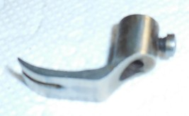 1879 Light Running New Home VS Low Shank Straight Stitch Presser Foot Se... - $25.00