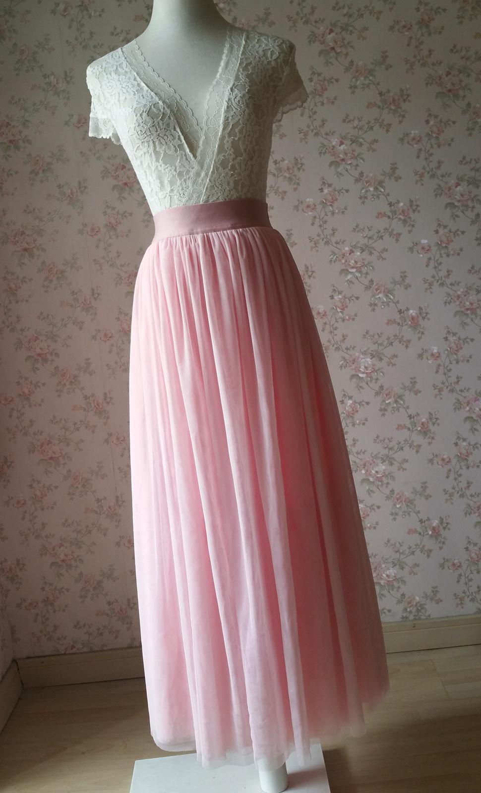 Pinkmaxi7 800