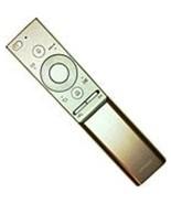 Samsung BN59-01291A Replacement Remote for QN65Q7FAMFXZA Smart TV - Batt... - $128.83