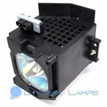 LM-700 LM700 UX-21514 UX21514 Replacement Hitachi TV Lamp - $29.83