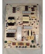 Vizio 09-60cap070-00 Power Supply / LED Board - $22.79