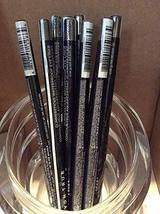 Avon True color Glimmersticks Waterproof Eye Liner BROWN CHOCOLATE Lot 10 pcs. - $79.00