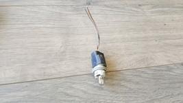 2008 toyota camry headlamp bulb oem c14 - $29.69