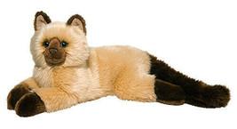 Sebastian Himalayan Cat 16 Inches by Douglas - $28.71