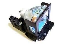 TOSHIBA TLP-LW2 TLPLW2 LAMP FOR MODELS TLPT521 TLPT620 TLPT621 TLPT720 T... - $35.89