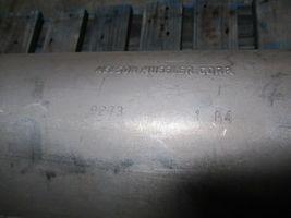 Nelson 9273 Exhaust Muffler New image 5