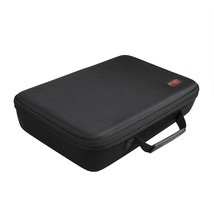 Hermitshell Extra Large Hard Case for C. A. H. Card Game. Fits the Main ... - $19.42