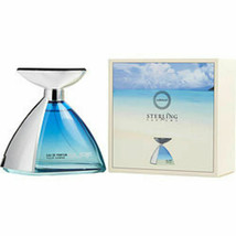 New ARMAF SURF by Armaf #303967 - Type: Fragrances for MEN - $39.95