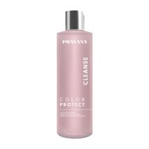 Pravana Color Protect Shampoo  11 oz - $17.82