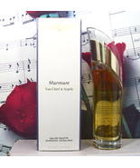 Van Cleef & Arpels Murmure EDT Spray 2.5 FL. OZ. - $149.99