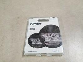 Tiffen 77mm Neutral Density 0.3 Filter - $42.75