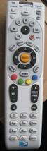 DirectTV Satellite Receiver Model D12-100 - $10.00