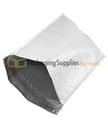 """10.5"""" x 16"""" (#5) Poly Bubble Mailers Padded Envelopes Self Seal Bag 1800... - $486.44"""