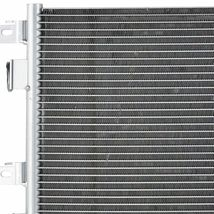 A/C CONDENSER FO3030219 FOR 08 09 10 11 FORD FOCUS MANUAL TRANSMISSION image 5