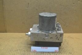 2010 Ford F150 ABS Pump Control OEM AL342C405JA Module 132-12A4 - $179.99