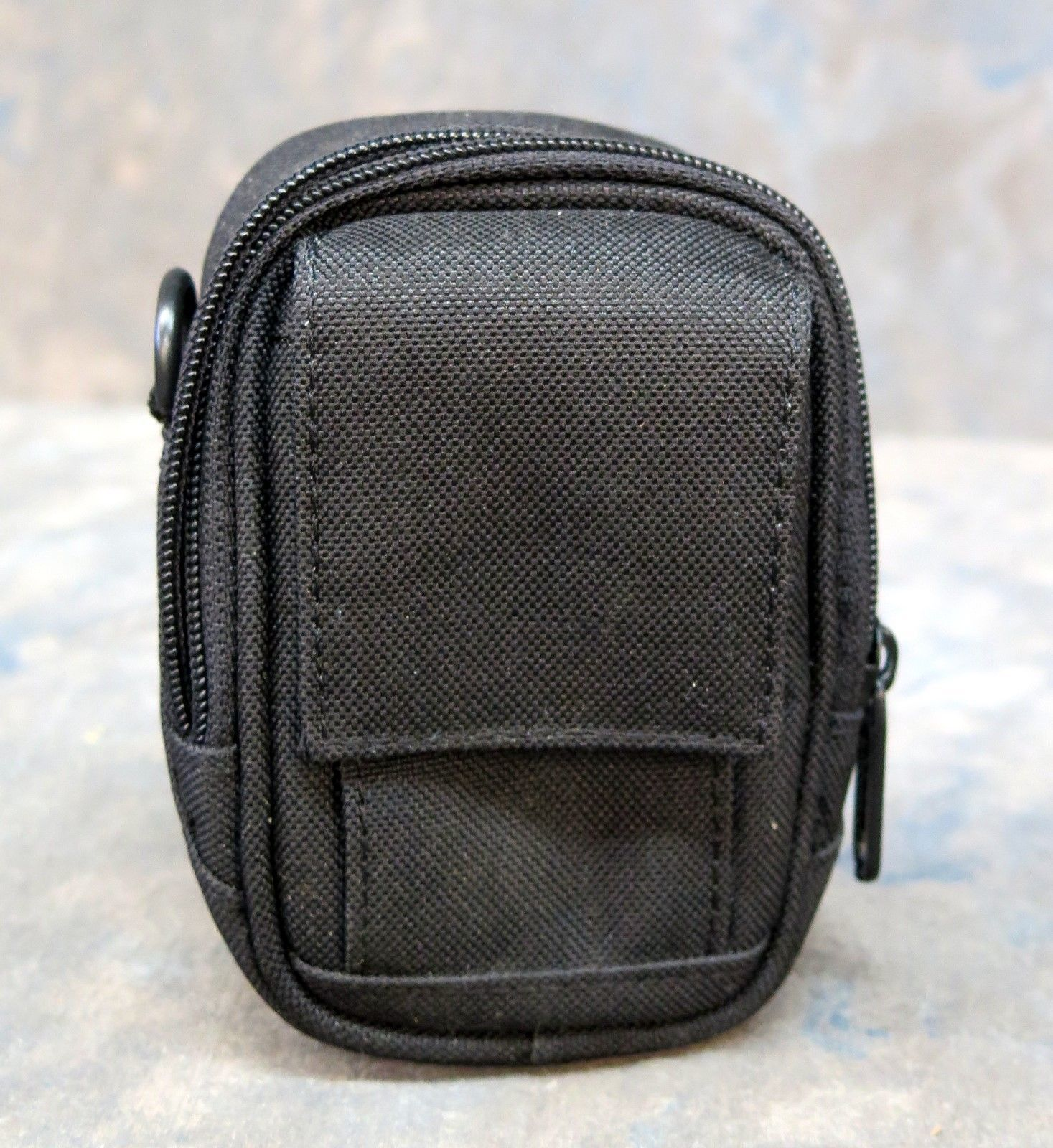 Primary image for Lowepro Small Camera Case Black