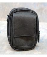 Lowepro Small Camera Case Black - $4.50