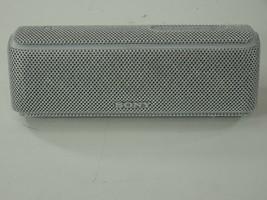 Sony SRS-XB21 Portable Wireless Bluetooth Speaker - WHITE - $41.76 CAD
