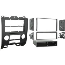 Metra Mounting Kit For Ford And Mazda And Mercury 2008-2012 Single-din A... - $56.00