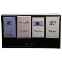 Angel Variety Gift Set for Women - $58.99