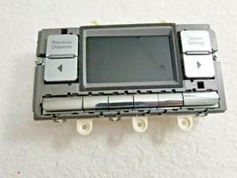 Whirlpool Washer LCD Display Board W10368089 - $98.01