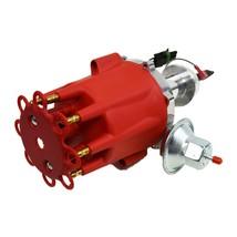 Pro Series R2R Distributor for Mopar Dodge Chrysler V8 273 318 340 360 image 2