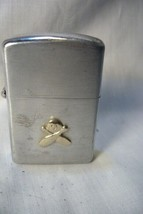 Penquin Lighter USNH Yokosuka  1962 image 1