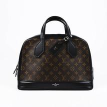 Louis Vuitton Dora MM Monogram Handbag - $2,110.00