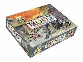 Leder Games Root - $99.00