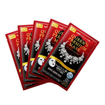 Quality First Queen's Premium Mask (Moist) (5piece) image 2