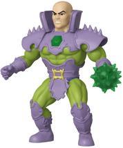 Funko DC: Primal Age - Lex Luthor - $10.07