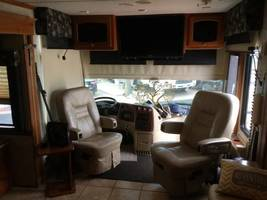 Newmar Dutch Star Motorhome For Sale In Sioux Falls, SD 57103 image 6
