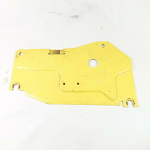 Used John Deere M96471 Deck Cover fitsF525 - $58.00