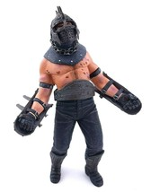 NECA - Resident Evil 4 (Series 2) Garrador Action Figure - 2006 Capcom - $33.96
