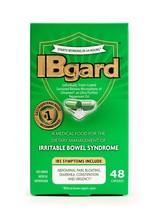 IBgard 48 capsules - $27.08