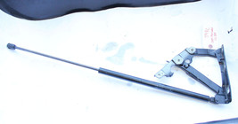 2000-2006 MERCEDES BENZ W215 CL500 HOOD HINGE OPEN CLOSE FRONT LEFT J982 - $49.49