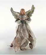 katherine's collection Angel Peace On Earth 18-941708 - $87.99