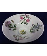 Portmeirion Botanic Garden 15 Inch Mandarin Flared Bowl - $169.99