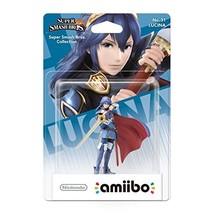 Lucina No.31 amiibo (for Nintendo Wii U/3DS)  - $95.00