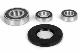 10Pcs Whirlpool Duet Washer Front Load Quality Bearing Kit W10253866, W10253856 - $129.99