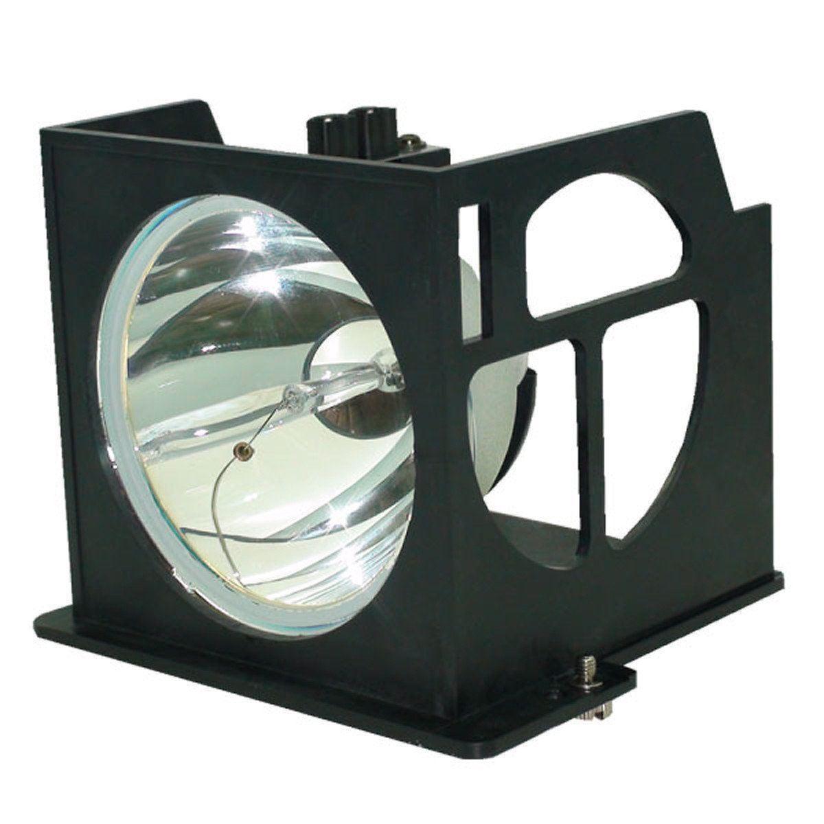 Gemstar GDT-56DRP Philips TV Lamp Module image 2