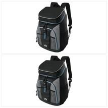 Igloo 59986 MaxCold Cooler Backpack - $53.93