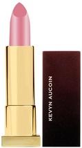 Kevyn Aucoin Expert Color Lipstick, Ariabelle, 0.12 Ounce - $31.28
