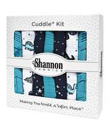 Shannon Fabrics Embrace Double Gaze Sensationnel Bandes Stomp et Chomp C... - $51.96