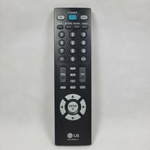 Original Genuine LG MKJ36998101 Remote Control Tested - $9.99