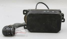 98-05 LEXUS GS430 GS300 GS400 XENON HEADLIGHT BALLAST CONTRO MODULE 8596... - $64.34