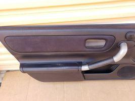00-05 TOYOTA MR2 SPYDER DOOR CARD CARDS PANEL PANELS L&R image 6